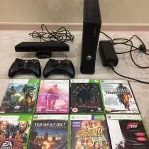 Xbox360, в Ростове-на-Дону