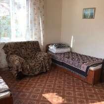 Продается дом на Ыссык-Куле, с. Булан-Соготтуу (р-н п, в г.Каракол