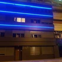 Продается отель на первой линии моря, в г.Аликанте