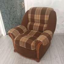 Продам 2 кресла, в Кемерове