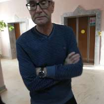 Андрей, 50 лет, хочет познакомиться – Ищу добрую женщину для знакомства, в Чите