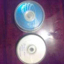 Запись на dvd диски программ, музыки, фильмов, игр, в г.Днепропетровск