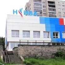 Торговое помещение 188 кв.м, в Новоуральске
