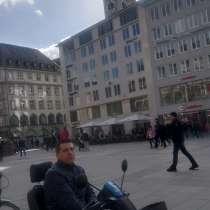 Miilums, 34 года, хочет пообщаться, в г.Мюнхен