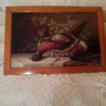 Картина, в Туле