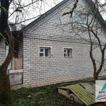Часть дома в черте города!, в Переславле-Залесском