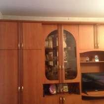 Продается мебельная СТЕНКА б\у, в Томске