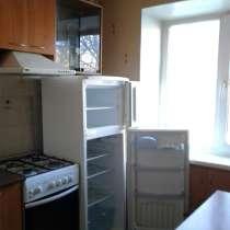 Продам 2 комнатную отличную квартиру на бульваре Шевченко, в г.Донецк