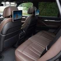 BMW X5 EXKLUSIVE, в Екатеринбурге