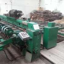 Продам лущильную линию /лущильное оборудование/, в г.Пловдив