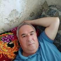 Hepes, 50 лет, хочет пообщаться, в г.Ашхабад