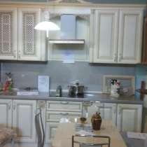 Распродажа кухонной мебели, в Москве