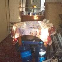 Продаю дачу. 8 соток. 24 км от города.12000$, в г.Бишкек