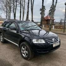 Авто супер без вложений, в г.Минск