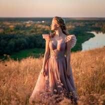 Выпускное платье, в Воронеже