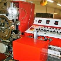 Oборудование для производства рафинированного сахара в кубик, в г.Анкара