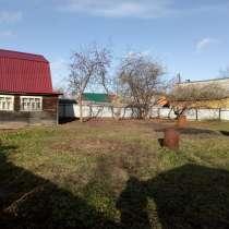 Продажа дачи, в Вологде