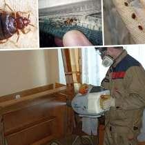 Ликвидация вирусов. Озонация, в Красноярске