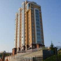 Дом Бизнес-класса! Центр! Набережная! ул. Гражданская дом 11, в Екатеринбурге