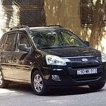 """Hyundai-""""MATRİX"""" 2009, в г.Баку"""