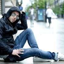 Support, 39 лет, хочет пообщаться – support, 39 лет, хочет пообщаться, в Москве