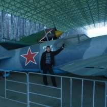 ВАСИЛИЙ, 38 лет, хочет познакомиться, в Иркутске