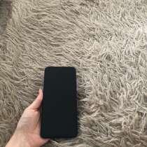Xiaomi Redmi 9, в Мурманске