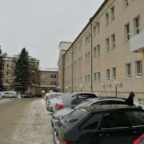 Офисное помещение, 20 м², в Казани