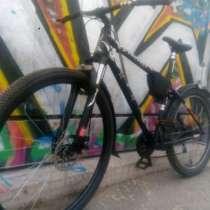 Велосипед forward mtb ht\ 29, в Санкт-Петербурге