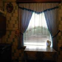 Дом продаю в гор. Единцы ул Гагарина 16 (S=270 m2 все услов), в г.Единцы