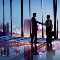 Покупка и продажа готового бизнеса, открытие компаний в ОАЭ, в г.Дубай