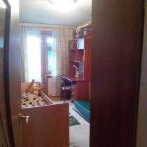 Продам уютную 3 комнатную квартиру на Западной поляне, в Пензе