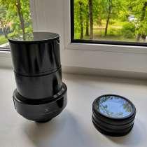 Комплект объектива МТО-500 500 mm f/ 8.0, в Обнинске
