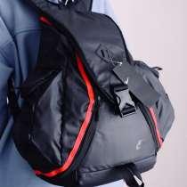 Спортивный рюкзак Nike Cheyenne Responder, в Москве