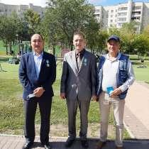 Aleks, 50 лет, хочет пообщаться, в г.Караганда