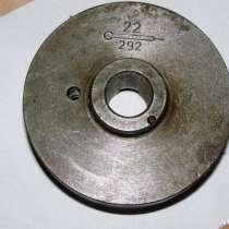 Продаю копиры к петельной машине Минерва Р2/Р3, в Пензе