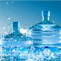 Пейте чистую воду, в г.Буча