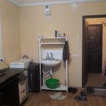 Продам комната на Острякова - ул. М. Геловани- 1 350 000р, в Севастополе