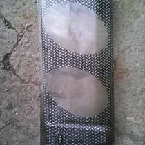 Продам защиту фары для ВАЗ 2109, в г.Кокшетау