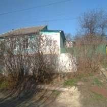 Продам участок в центре города, в Курске