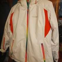 Продаётся диван горнолыжный костюм, в Каневской