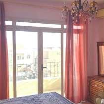 Продам квартиру в Хургаде, в Москве