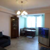 Yerevan, Centre, near Opera, Mashtits Ave., for daily rent, в г.Ереван