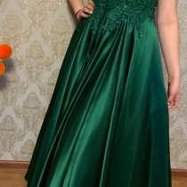 Продам платье Новое. Цена договорная, в Тюмени