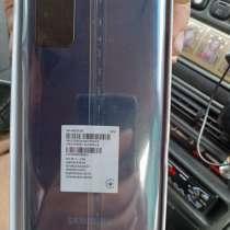 Продам Samsung Galaxy A02S, в г.Петропавловск