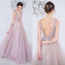 Новое Эксклюзивное платье Лясьян, в г.Черновцы
