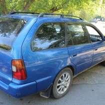 Продам Toyota Corolla 1997, в г.Усть-Каменогорск