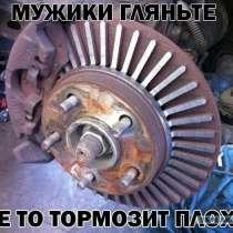 Автосервис легковой и грузовой без выходных, в Перми