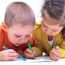 Курсы рисования для взрослых и детей, в Ярославле
