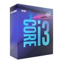 Процессор i3, в Выборге